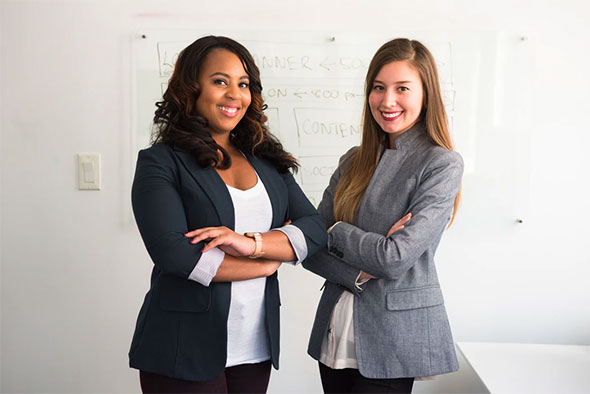 Choose the type of financial advisor - How to Choose a Good Financial Advisor for Your Business