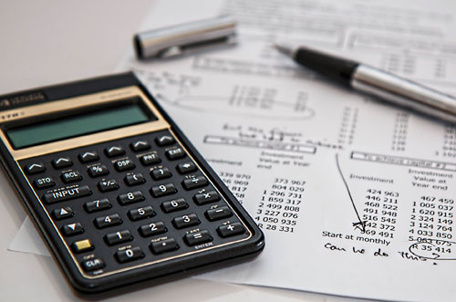 Investment period - 6 Factors to Consider When Making Investment Decisions